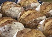 Bakery Business in Ardeer