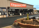 Home & Garden Business in Echuca