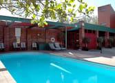 Motel Business in Echuca
