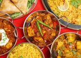 Food, Beverage & Hospitality Business in Templestowe
