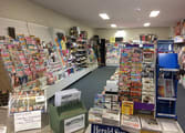 Retail Business in Yarragon