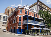 Accommodation & Tourism Business in Woolloomooloo