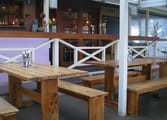 Food, Beverage & Hospitality Business in Anglesea