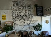Food, Beverage & Hospitality Business in Randwick