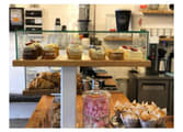 Cafe & Coffee Shop Business in Murrumbeena