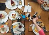 Food, Beverage & Hospitality Business in Maroubra