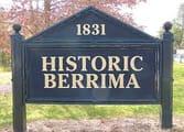 Food, Beverage & Hospitality Business in Berrima