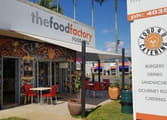 Catering Business in Cairns