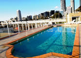 Accommodation & Tourism Business in South Brisbane