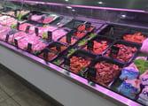 Butcher Business in Carnegie