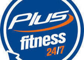 Beauty, Health & Fitness Business in Glenelg South