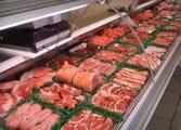 Butcher Business in Richmond