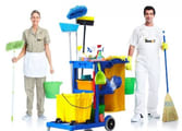 Cleaning Services Business in Box Hill