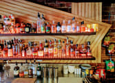 Grocery & Alcohol Business in Adelaide