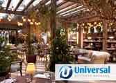 Accommodation & Tourism Business in Parramatta