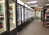 Grocery & Alcohol Business in Glen Huntly