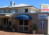 Accommodation & Tourism Business in Bundaberg North