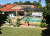 Accommodation & Tourism Business in Carseldine