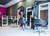 Beauty Salon Business in Cairns