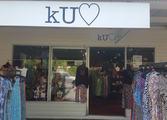 Clothing & Accessories Business in Kuranda