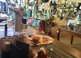 Homeware & Hardware Business in Lorne