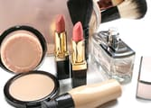 Beauty Products Business in Campbellfield