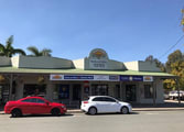 Homeware & Hardware Business in Mooloolah Valley