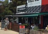 Takeaway Food Business in Torquay
