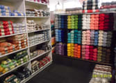 Beauty Products Business in Geelong