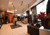 Retail Business in Manuka
