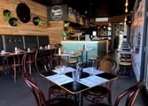 Restaurant Business in Mornington