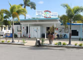 Caravan Park Business in Taylors Beach