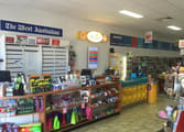 Newsagency Business in Port Kennedy