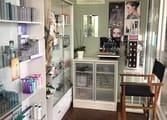 Beauty Salon Business in Berwick