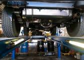 Automotive & Marine Business in Caloundra