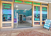 Laundry / Dry Cleaning Business in Goulburn