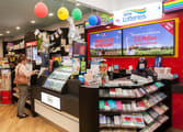 Retail Business in Cessnock