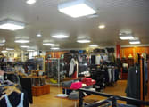 Clothing & Accessories Business in Corowa