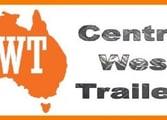 Education & Training Business in Orange