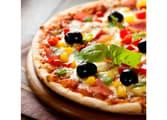 Takeaway Food Business in Croydon