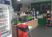 Cafe & Coffee Shop Business in Cooloola Cove
