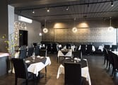 Restaurant Business in North Adelaide