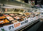 Food, Beverage & Hospitality Business in Mclaren Vale
