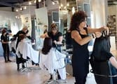 Hairdresser Business in Benowa