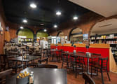 Cafe & Coffee Shop Business in Bairnsdale