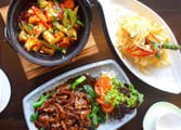 Restaurant Business in Box Hill