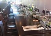 Restaurant Business in Reservoir