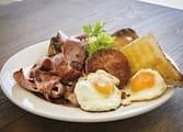 Takeaway Food Business in Glenelg