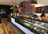 Bakery Business in Halls Head