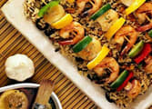 Takeaway Food Business in South Melbourne
